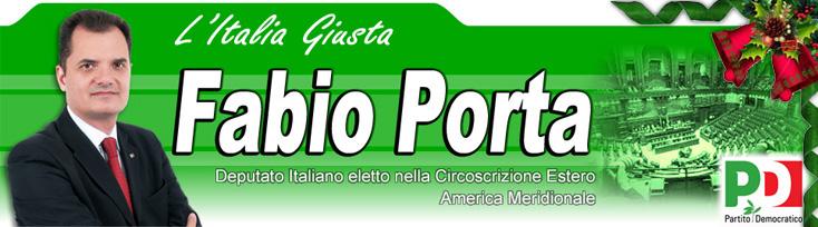 www.fabioporta.com